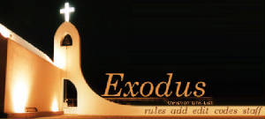 exodus2_links.jpg