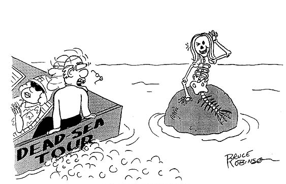 mermaids_of_the_dead_sea.jpg