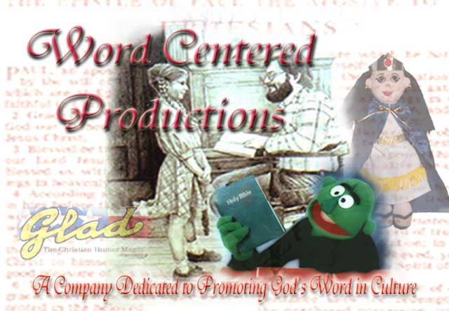 word_centered_productions.jpg